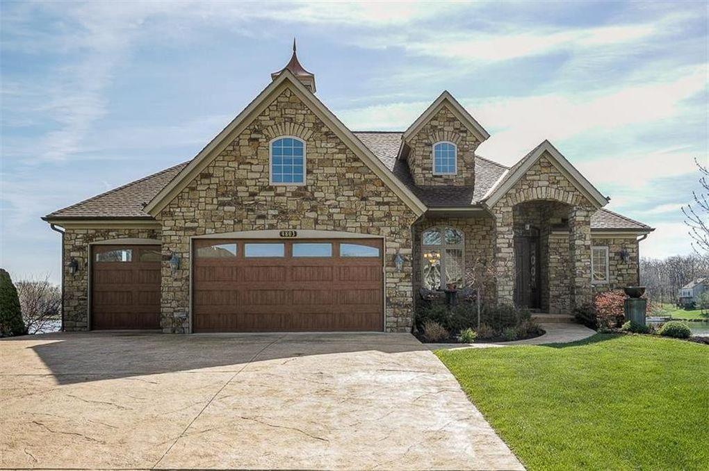 Property Tax Kansas City Ks Wyandotte