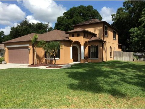 461 Sanford Ave, Longwood, FL 32750