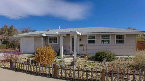 1337 Sage Loop, Los Alamos, NM 87544