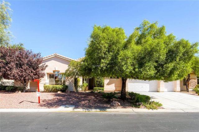 4636 Dream Catcher Ave, Las Vegas, NV 89129 Main Gallery Photo#1