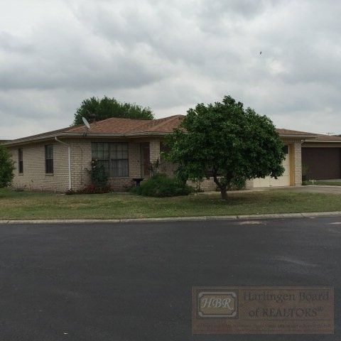Page 3 harlingen tx 2 bedroom homes for sale for 8 bedroom house for sale in texas