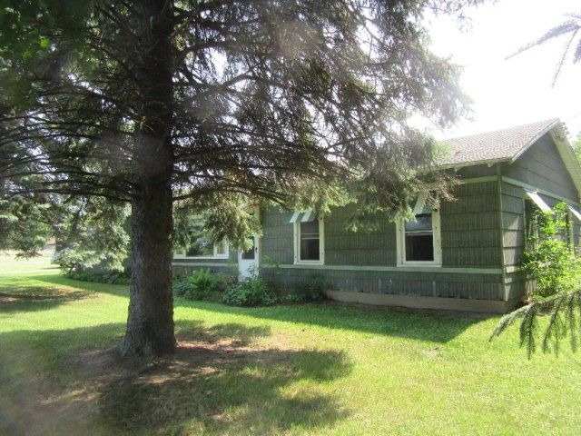4392 State Route 11 Malone, NY 12953