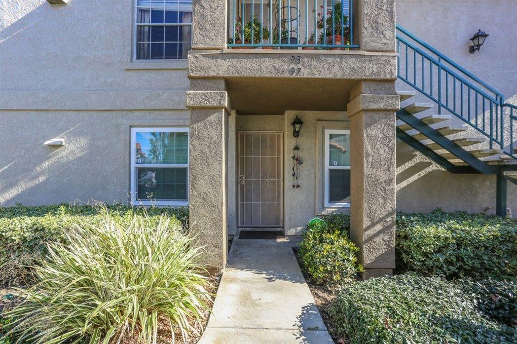 10780 Aderman Ave Apt 97, San Diego, CA 92126