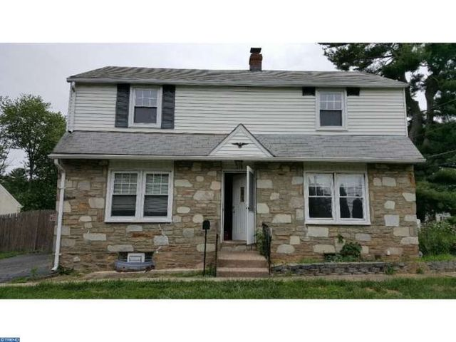 134 norristown rd warminster pa 18974 home for sale