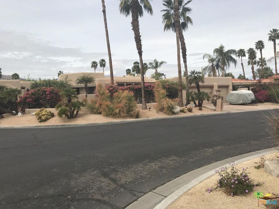 45355 Santa Fe Cv, Indian Wells, CA 92210