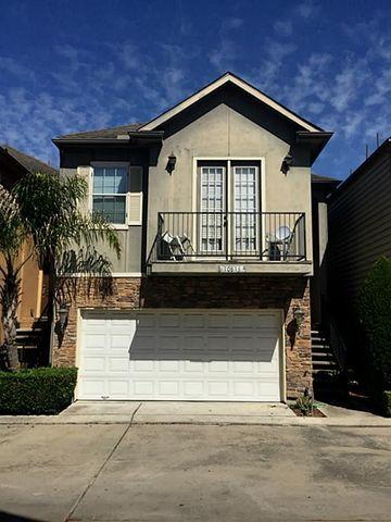 10814 Almeda Park Dr  Houston  TX 77045. Almeda Park Villas  Houston  TX 3 Bedroom Homes for Sale   realtor