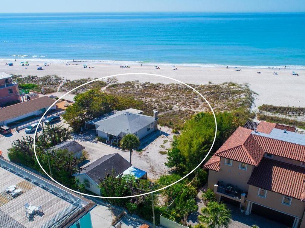 104 34th St, Holmes Beach, FL 34217
