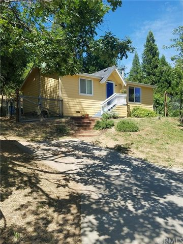 Photo of 59657 Hillcrest Rd, North Fork, CA 93643