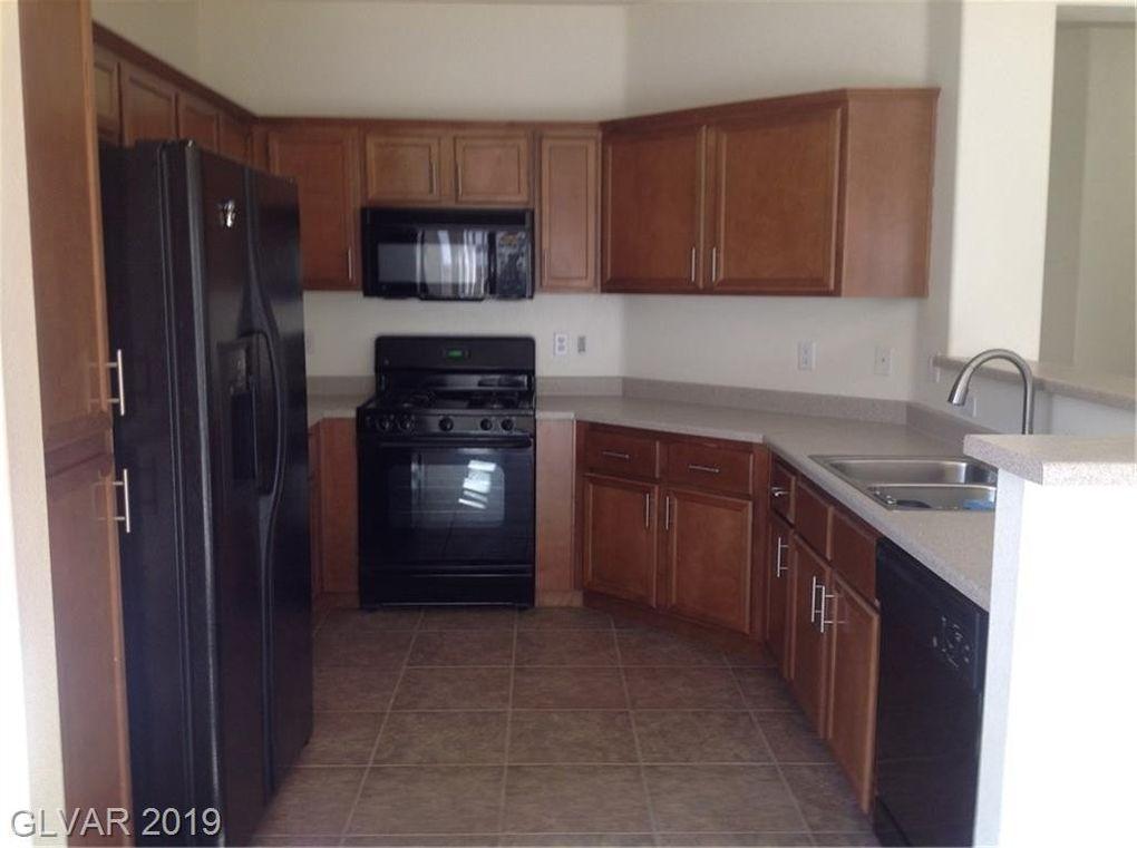 1015 Appaloosa Hills Ave, North Las Vegas, NV 89081