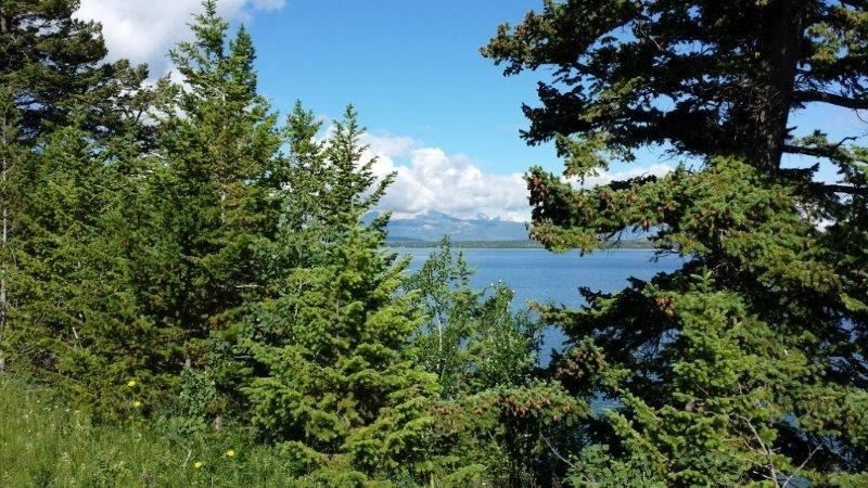 Duck Lake Montana Homes For Sale