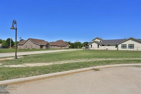 page 23 abilene tx real estate homes for sale