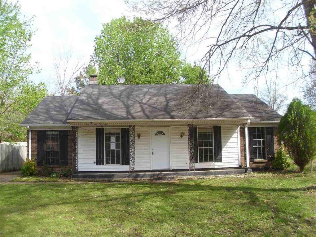 2944 Morningview Dr, Memphis, TN 38118 - realtor.com®