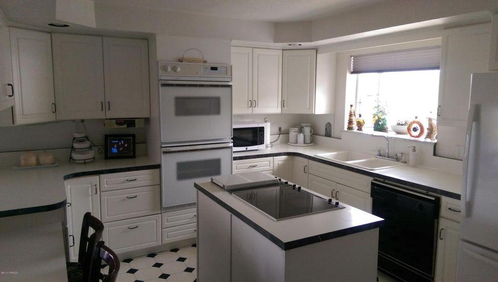 Kitchen Cabinets Yakima Wa 2270 sage trail rd, yakima, wa 98901 - realtor®