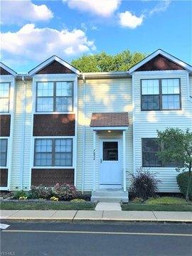Worthington, OH Real Estate - Worthington Homes for Sale | realtor.com®