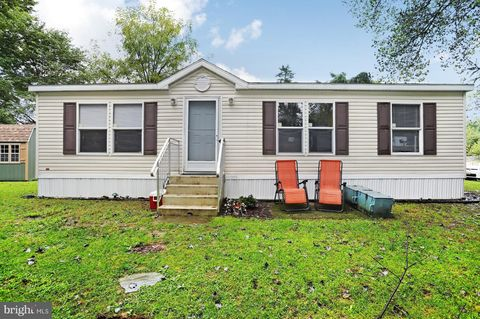 Remarkable Hagerstown Md Mobile Manufactured Homes For Sale Home Interior And Landscaping Ponolsignezvosmurscom