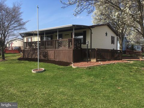 York, PA Mobile & Manufactured Homes for Sale - realtor com®