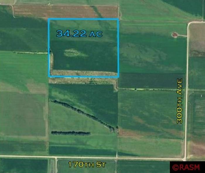 170th St Sleepy Eye Mn 56085 Land For Sale And Real Estate