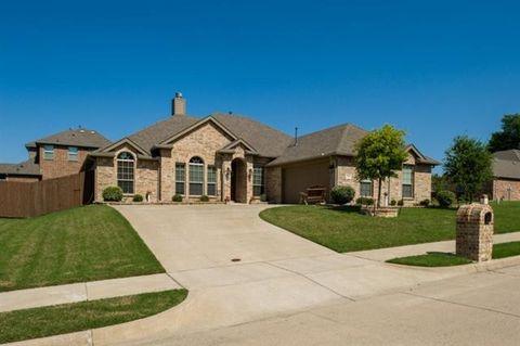 3904 Durham Dr, Rockwall, TX 75087