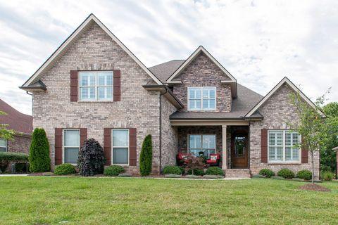 Photo of 1627 Fairhaven Ln, Murfreesboro, TN 37128