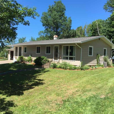 101 raymbault dr marquette mi 49855 home for sale and real estate listing