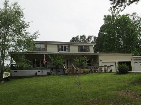 248 County Road 1, Gallion, AL 36742