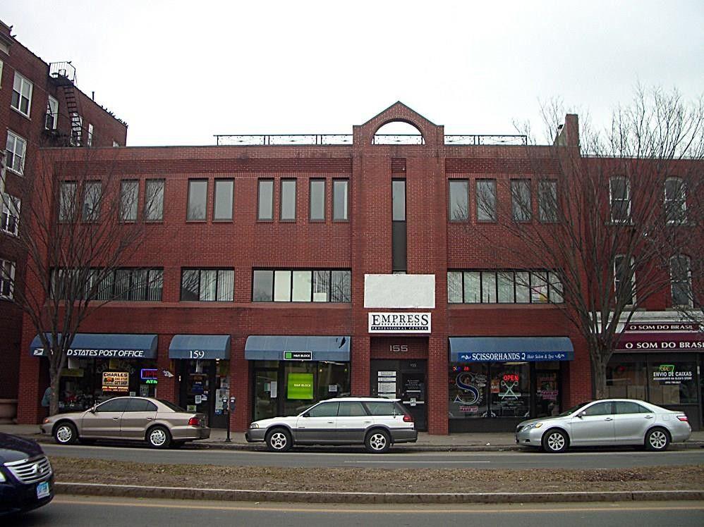 153 Main St # 203, Danbury, CT 06810 - realtor com®