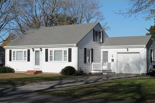 62 maravista ave teaticket ma 02536 for Massachusetts home builders