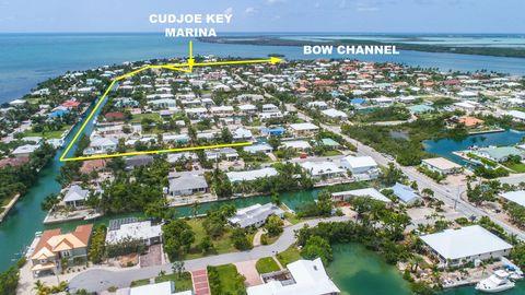 craigslist florida keys homes for sale