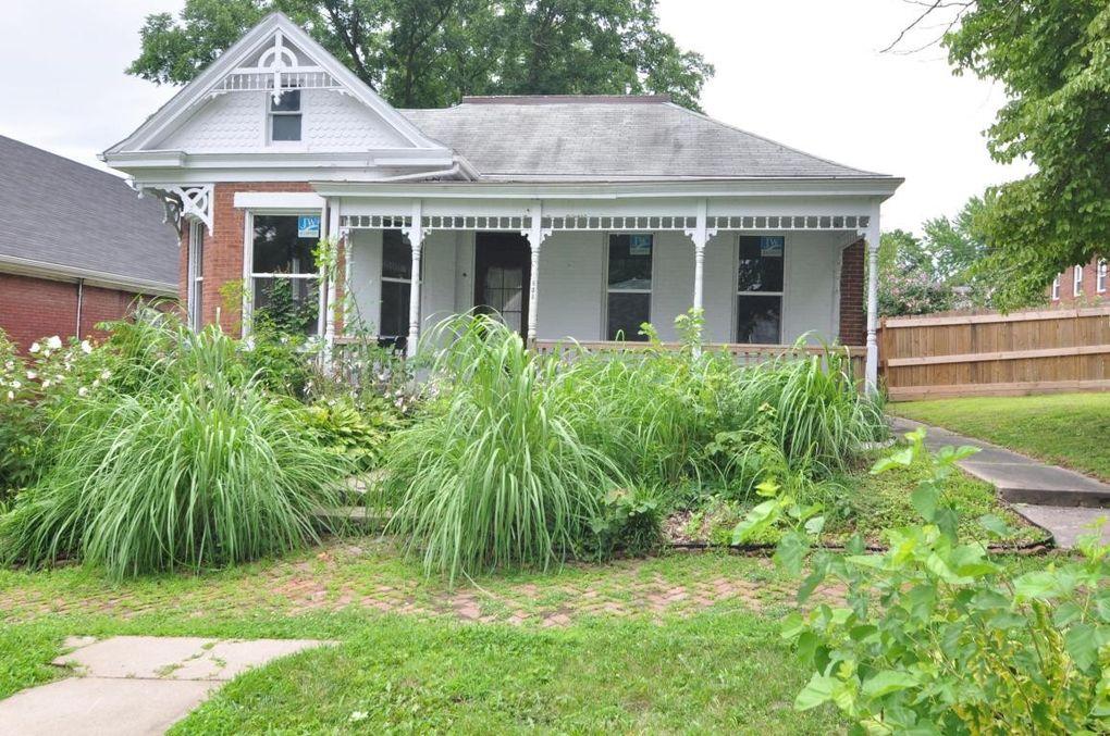 Morgan County Mo Property Tax Records