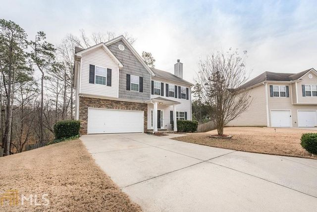204 Victory Commons Ct Acworth Ga 30102 Realtor Com 174