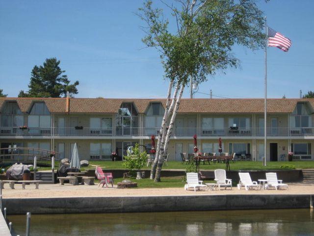 Emmet County Property For Sale