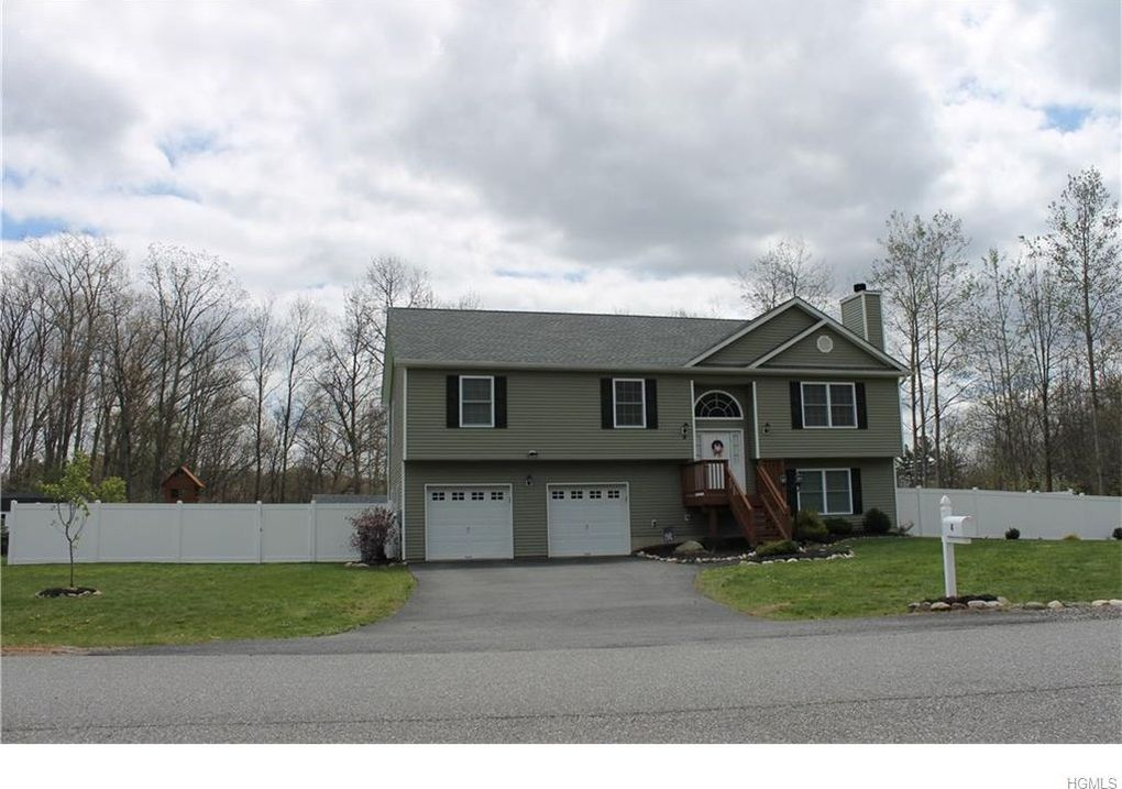 otisville singles More information about this $135,000 single family home at 166 grange rd this $135,000 single family home at 166 grange rd in otisville.
