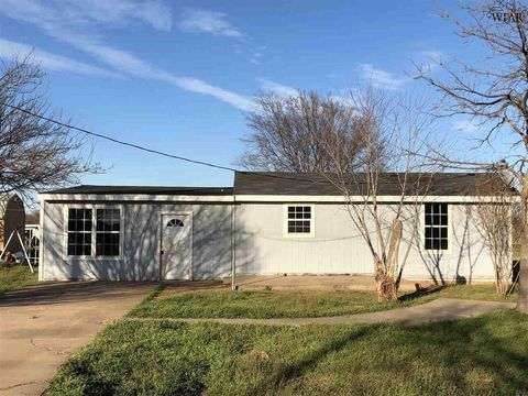 Wichita Falls Tx Real Estate Wichita Falls Homes For Sale