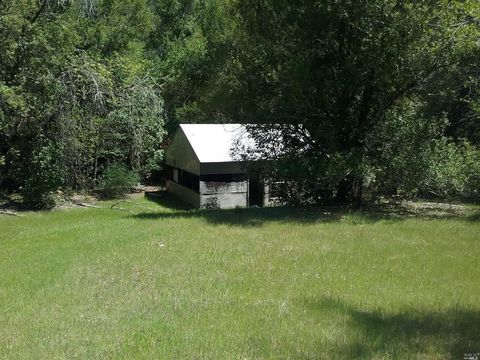 Photo of Pine Mountain Rd, Hopland, CA 95425