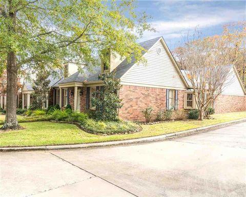 Marvelous 2112 Hinson Rd Apt 18, Little Rock, AR 72212