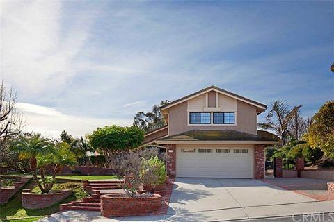 3149 Inclinado, San Clemente, CA 92673