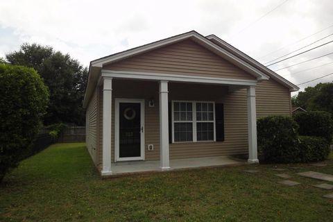 823 Minnie St, Charleston, SC 29407