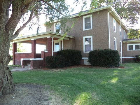 1314 110th St, Monmouth, IL 61462
