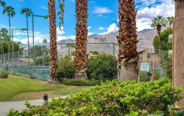 1050 E Ramon Rd Unit 20 Palm Springs Ca 92264 Realtor Com 174