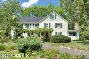 10 Palmer Is, Greenwich, CT 06870