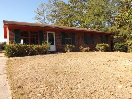 3011 forest columbus ga 31904 home for rent