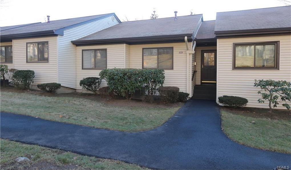 Columbia Heights Rental Homes