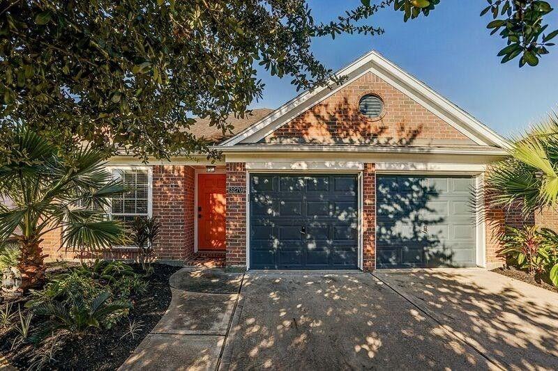 3270 Gladewater Ln, League City, TX 77573 - realtor com®