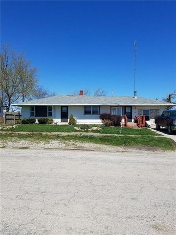 Photo of 608 Queen St, King City, MO 64463
