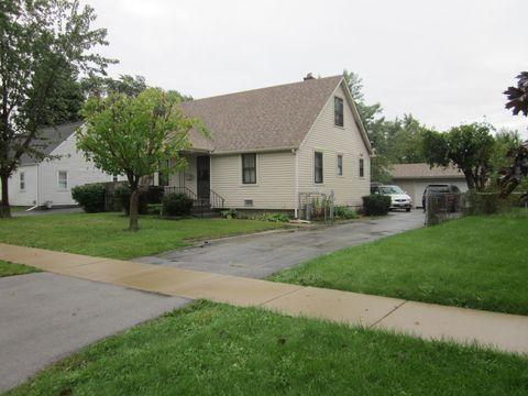 341 E Medill Ave, Northlake, IL 60164