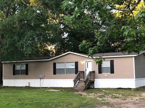 conroe tx foreclosures foreclosed homes for sale realtor com rh realtor com