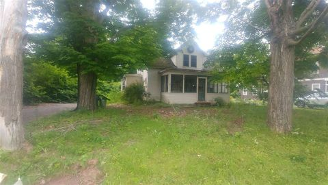 Photo of 4630 Maple La, Prattsville, NY 12468