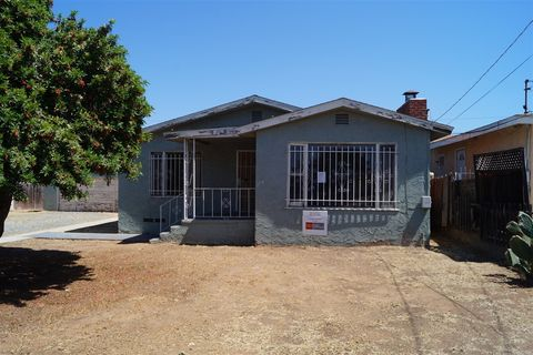 178 Carver St, Chula Vista, CA 91911