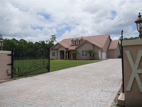 14064 Coco Plum Rd, Palm Beach Gardens, FL 33418