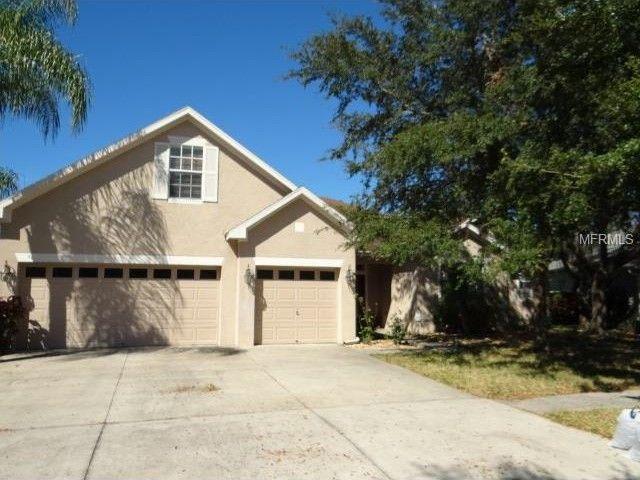 12505 safari ln riverview fl 33579 home for sale